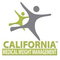 Photo taken at California Medical Weight Management by California Medical Weight Management on 1/13/2017