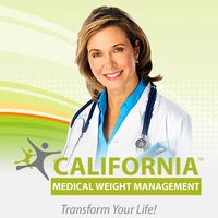 Photo taken at California Medical Weight Management by California Medical Weight Management on 2/16/2015