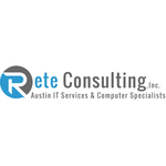 Photo taken at Rete Consulting, Inc. by Rete C. on 2/17/2015