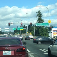 Photo taken at 348th And 16th by Julie C. on 7/6/2013