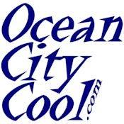 Photo taken at Ocean City Cool by Robert B. on 10/17/2014