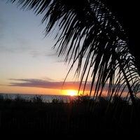 Photo taken at Ocean City Cool by Robert B. on 10/29/2014