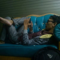 รูปภาพถ่ายที่ Borobudur Plaza โดย Mario K. เมื่อ 2/7/2013