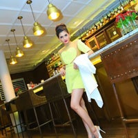Photo taken at Rama Rama Boutique by Rina W. on 2/17/2015