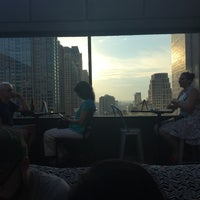 9/21/2017にJonathan W.が52Eightyで撮った写真