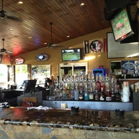 Photo taken at Bru's Room Sports Grill - Coconut Creek by Jean D. on 1/28/2013