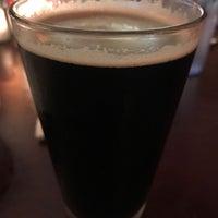 Photo taken at Tara's Tavern by Chuck F. on 4/29/2017
