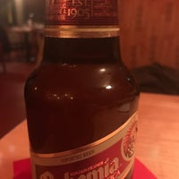 Photo taken at Escondido Mexican Cuisine & Tequila Bar by Chuck F. on 3/12/2017