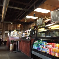 Photo taken at Looney Bean by Frank C. on 3/21/2015
