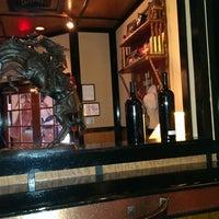 Photo taken at LongHorn Steakhouse by Christian K. on 6/11/2013