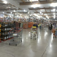 Photo taken at Costco Business Center by David A. on 11/30/2012