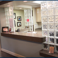 Photo taken at Gary E Alhadef, DDS by Gary E Alhadef, DDS on 2/18/2015
