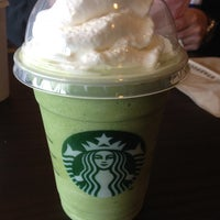 Photo taken at Starbucks by Bonnie B. on 4/26/2014