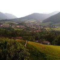 Photo taken at Bojern by Gregor W. on 7/20/2013