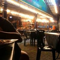 Photo taken at Restoran Seri Bunga by Amir F. on 11/10/2015