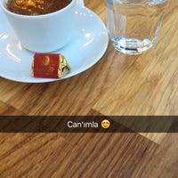 8/4/2016 tarihinde Açelyaziyaretçi tarafından Cafeem'de çekilen fotoğraf