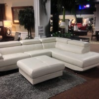 Mor Furniture For Less 11 Tips From 656 Visitors