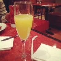 Photo taken at Coral Restaurant by Tara R. on 12/30/2012