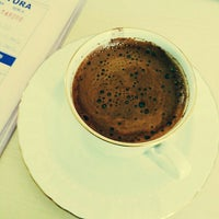 Photo taken at Sema Toprak San. Ve Tic. A.ş by Elif K. on 8/11/2015