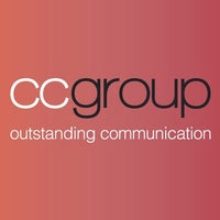 Photo taken at CCgroup by CCgroup on 2/18/2015