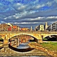 Photo prise au Girona par Jose J. P. le1/26/2013