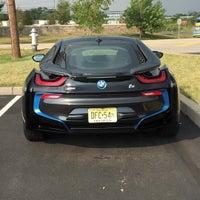 Photo taken at Hilton Garden Inn by Daniel S. on 8/17/2015