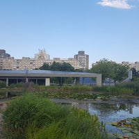 7/14/2018 tarihinde Richárd R.ziyaretçi tarafından Bikás Park'de çekilen fotoğraf