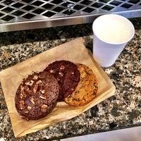 Photo taken at King Street Cookies by Marlene N. on 9/30/2014