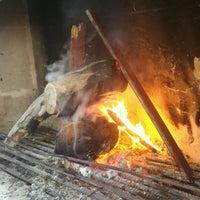 Photo taken at Esentepe Sivil Savunma Tesisleri by Ulas O. on 1/30/2017