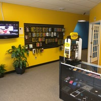 Photo taken at One Stop Cellular Repair by One Stop Cellular Repair on 2/18/2015