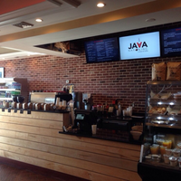 Photo taken at Java Nation by Java Nation on 3/24/2017