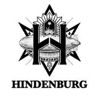 Photo taken at Hindenburg by Rc C. on 2/21/2015
