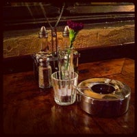 Photo taken at Allora by yst on 11/26/2012