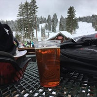 Photo taken at The Lodge at Big Springs by Kenneth Y. on 3/7/2017