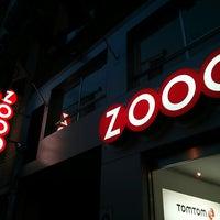 Photo taken at Zooo Centro Tecnológico by oscar a. on 3/1/2013