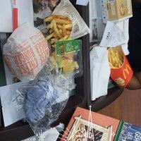 Photo taken at McDonald's by yana s. on 8/7/2016