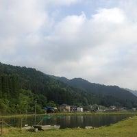 Photo taken at アーネストクラブ by takaya on 5/24/2013