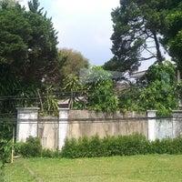 Photo taken at Wisma Kinasih - Kinasih Resort by Djony H. on 9/7/2017