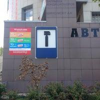 """Снимок сделан в Автотехцентр """"777 и Компания"""" пользователем Alexander G. 7/20/2014"""