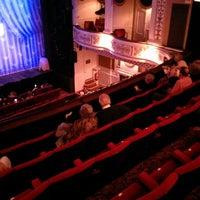 Foto tomada en Vaudeville Theatre por Balazs K. el 7/1/2013