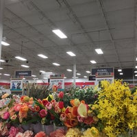Photo taken at Michaels by Steve R. on 3/5/2016