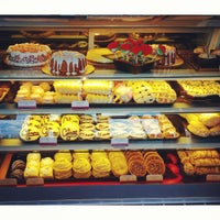 Photo taken at The Bakery at Sullivan University by Brittney H. on 7/22/2015