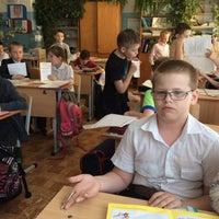 Photo taken at место гибели Людовика 14 by Alla M. on 5/26/2015