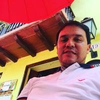 Foto tomada en Malanga Bar & Restaurante por Alape A. el 4/22/2016