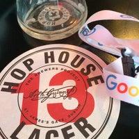 Photo taken at Café Bar H by Diogo V. on 9/29/2016