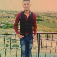 Photo taken at Şelale by Mustafa K. on 5/24/2015