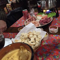 Foto scattata a Santa Truta da Maira C. il 7/11/2015