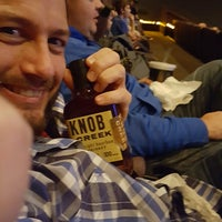 Photo taken at AMC Oakview Plaza 24 by Cory S. on 12/17/2016