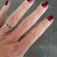 Nagelsalon four seasons zwanenveld nijmegen gelderland for 4 seasons nail salon