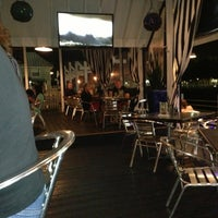 Photo taken at The Stoned Crab @ Ibis Bay by George A. on 2/13/2013